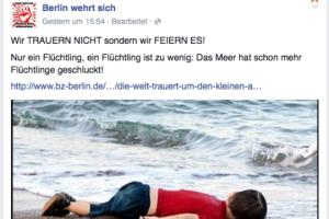 Facebook-Zitat1